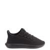 Mens adidas Tubular Shadow Athletic Shoe