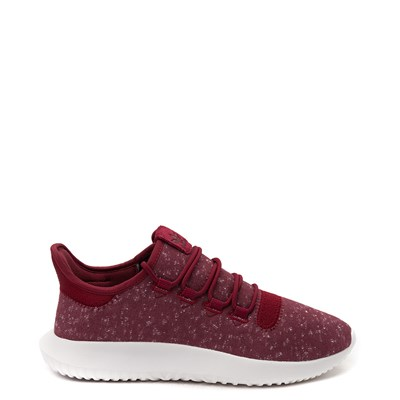 Main view of Mens adidas Tubular Shadow Athletic Shoe