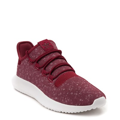Alternate view of Mens adidas Tubular Shadow Athletic Shoe