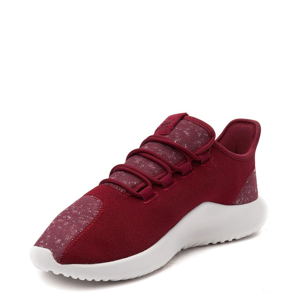 751699018e3 ... adidas Tubular Shadow Athletic Shoe. Previous. alternate image ALT5.  alternate image default view. alternate image ALT1. alternate image ALT2.  alternate ...