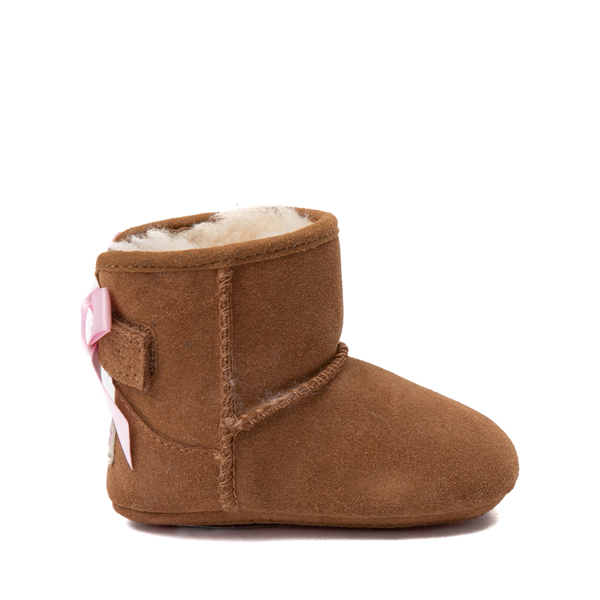 Default view of UGG® Jesse Bow II Boot - Baby / Toddler