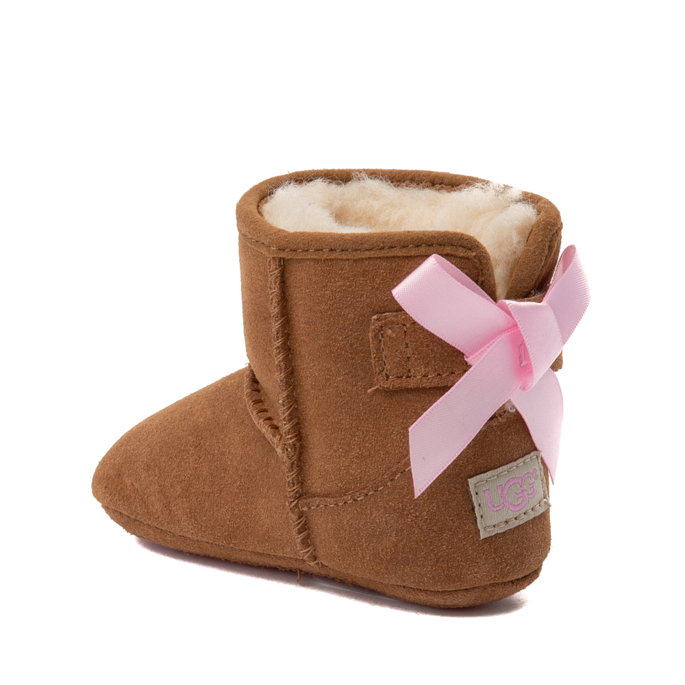 childrens ugg boots with bows