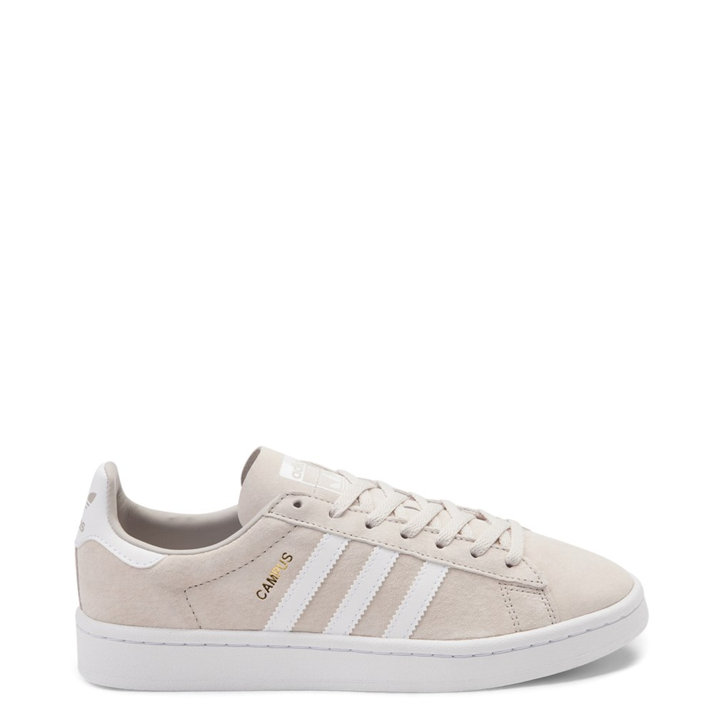 buy popular f5a91 50932 Womens adidas Campus Core Athletic Shoe