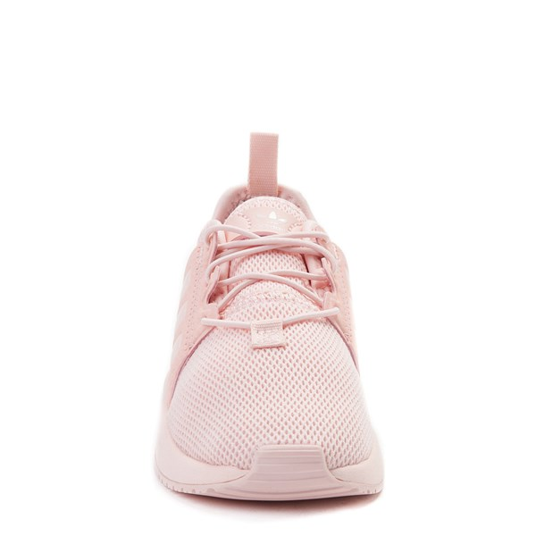 alternate view adidas X_PLR Athletic Shoe - Baby / ToddlerALT4