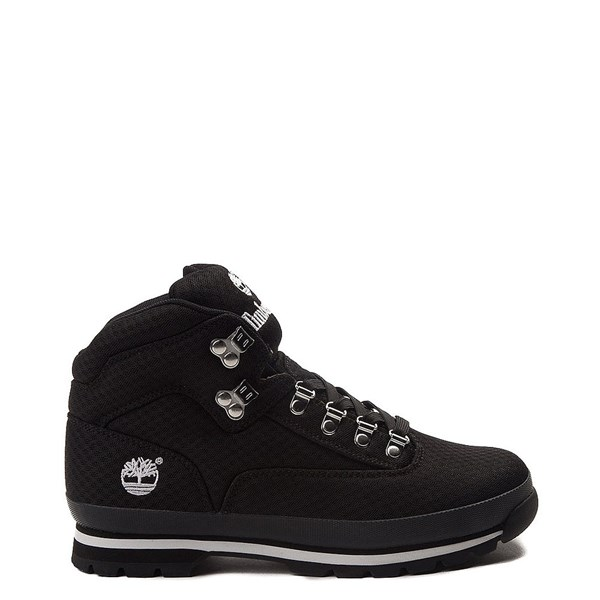 Default view of Mens Timberland Mesh Euro Hiker Boot