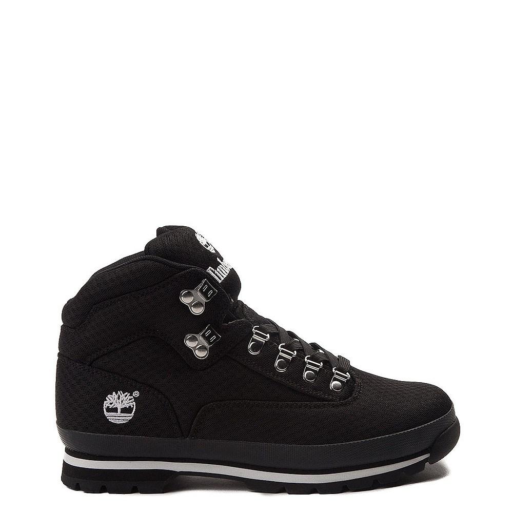 f4862843231 Mens Timberland Mesh Euro Hiker Boot