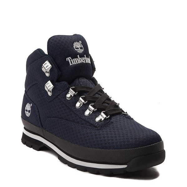 Alternate view of Mens Timberland Mesh Euro Hiker Boot