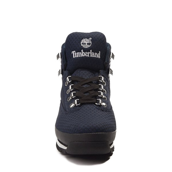 alternate view Mens Timberland Mesh Euro Hiker BootALT4