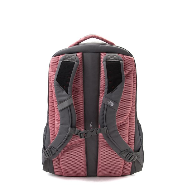 alternate view Womens The North Face Jester BackpackALT1