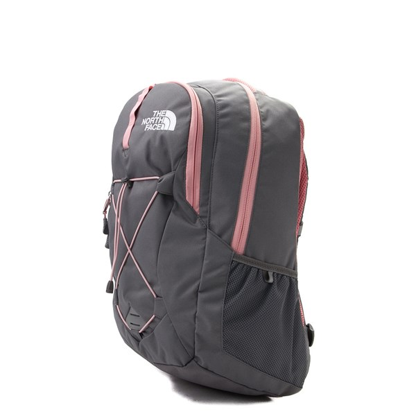 alternate view Womens The North Face Jester BackpackALT2