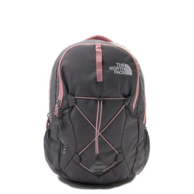 Main view of Womens The North Face Jester Backpack