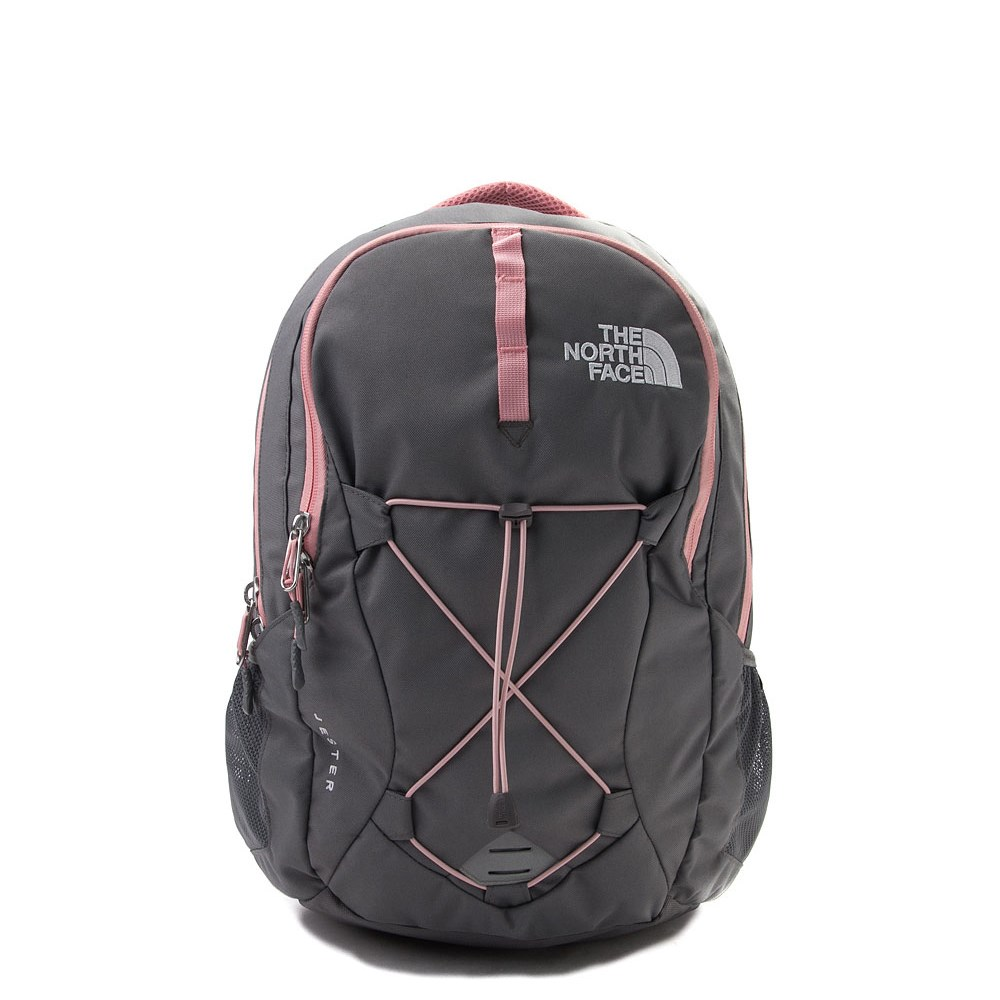 Womens The North Face Jester Backpack