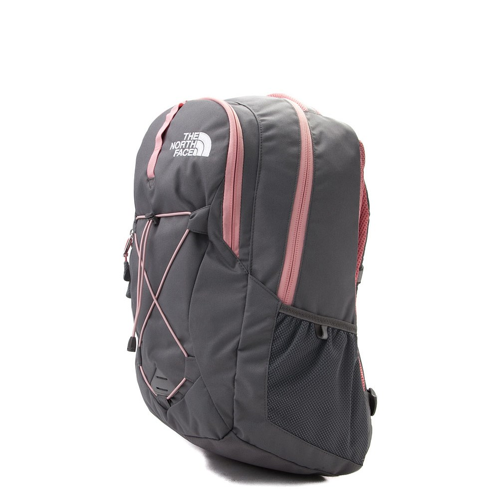 8d4e01d4e9a2 Womens The North Face Jester Backpack. Previous. alternate image ALT2
