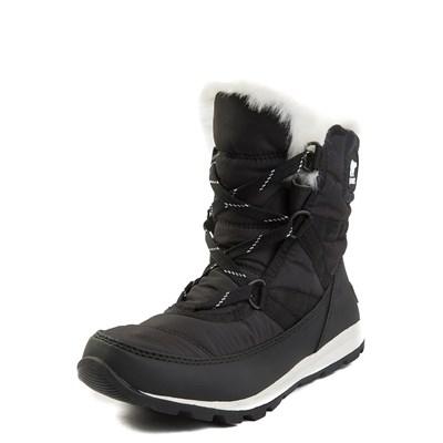 80fdc52b531e Womens Sorel Whitney Short Boot