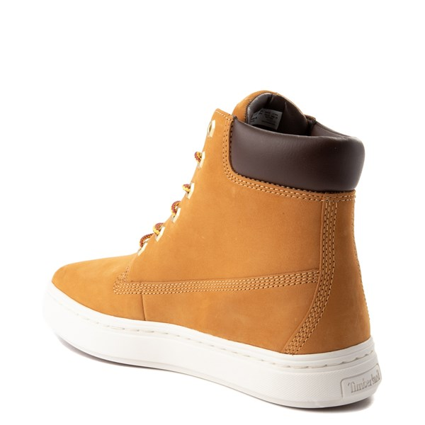 "alternate view Womens Timberland Londyn 6"" BootALT2"