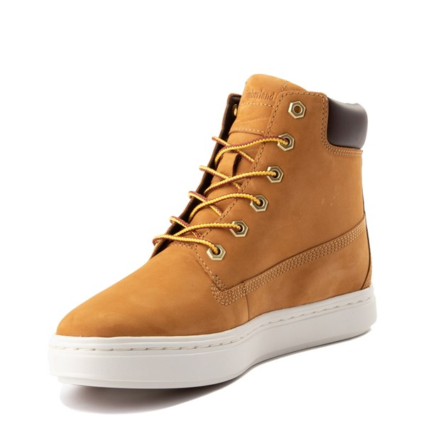 "alternate view Womens Timberland Londyn 6"" BootALT3"