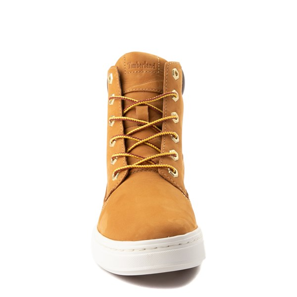 "alternate view Womens Timberland Londyn 6"" BootALT4"