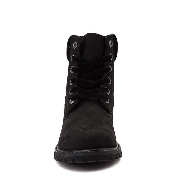 "alternate view Womens Timberland 6"" Premium Velvet Collar BootALT4"