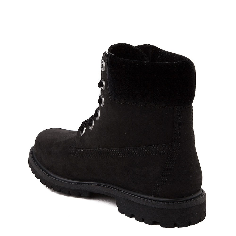 8d15c494a4 alternate view Womens Timberland 6