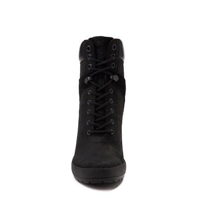 Womens Timberland Camdale Field Boot