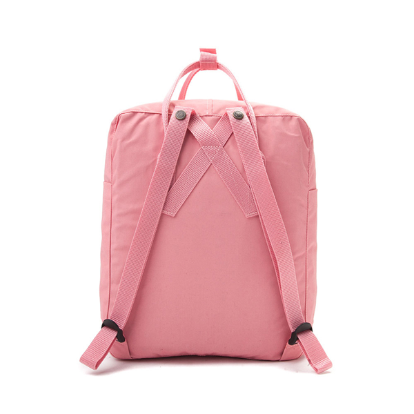 alternate view Fjallraven Kanken Backpack - PinkALT2