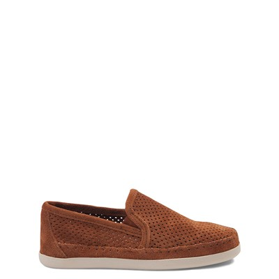 Main view of Womens Minnetonka Pacific Casual Shoe