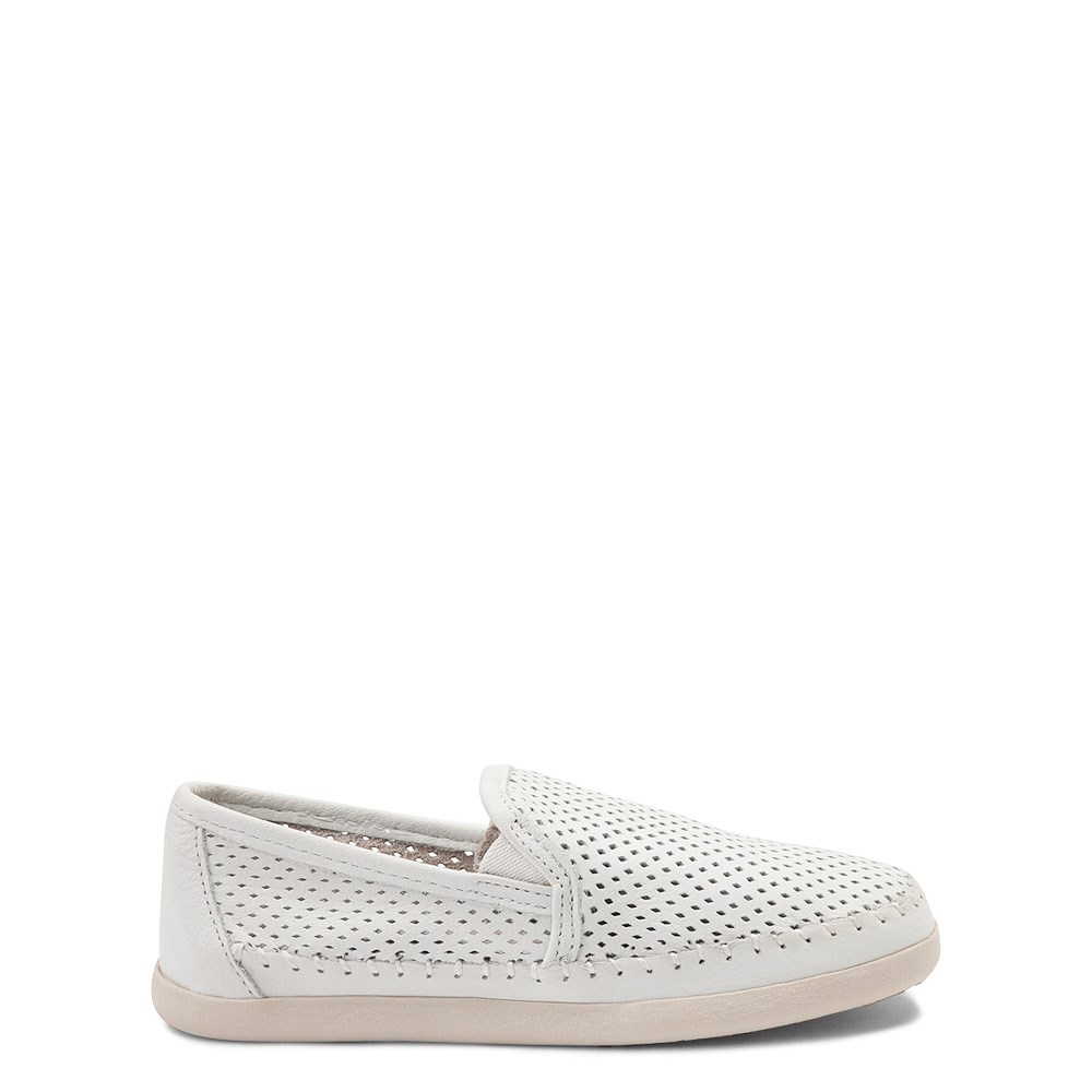 Womens Minnetonka Pacific Casual Shoe