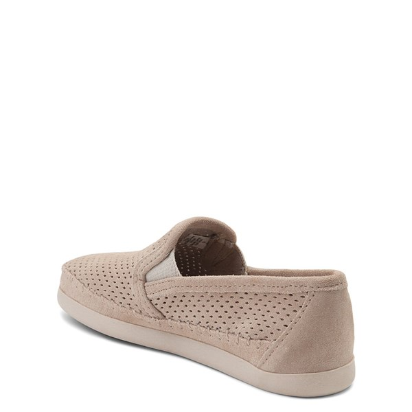 alternate view Womens Minnetonka Pacific Casual ShoeALT2