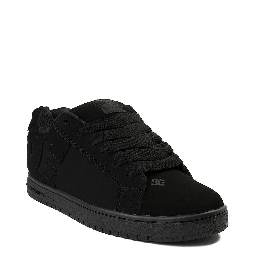 a3470e65249 Mens DC Court Graffik Skate Shoe. Previous. alternate image ALT5. alternate  image default view. alternate image ALT1