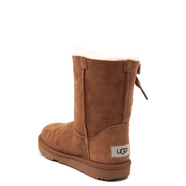 alternate view UGG® Pala Boot - Little Kid / Big KidALT2