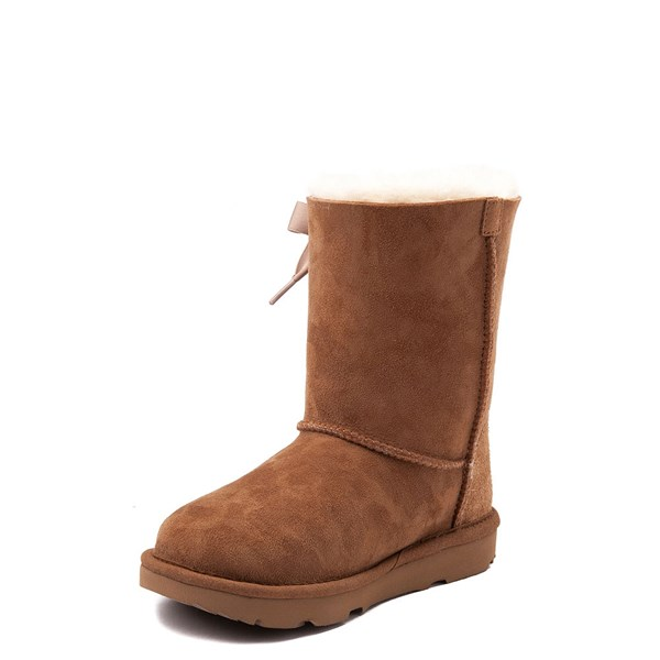 alternate view UGG® Pala Boot - Little Kid / Big KidALT3