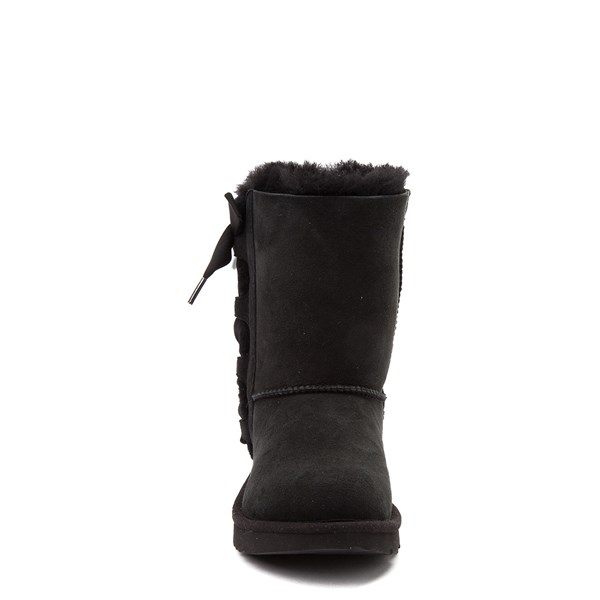 alternate view UGG® Pala Boot - Little Kid / Big KidALT4
