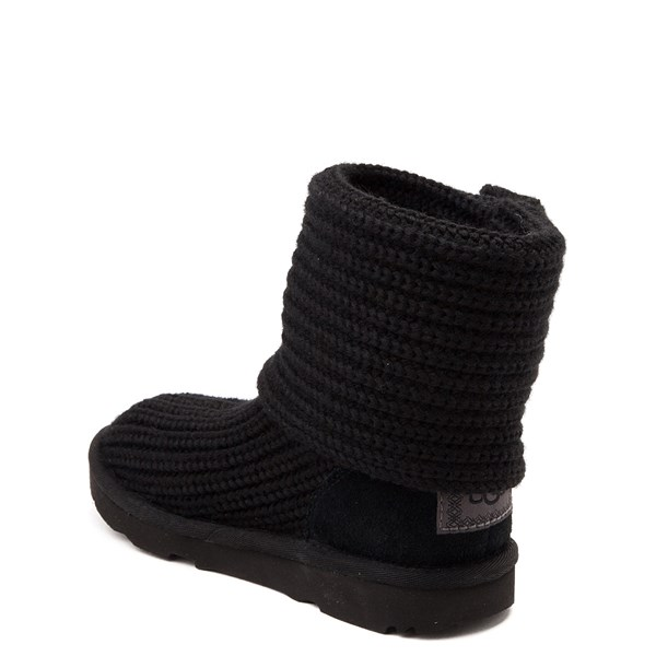 alternate view UGG® Cardy 2 Boot - Little Kid / Big KidALT2