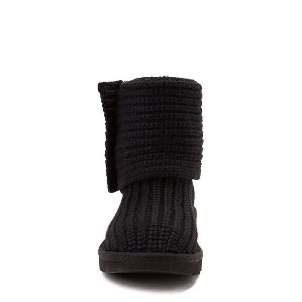 alternate view UGG® Cardy 2 Boot - Little Kid / Big KidALT4