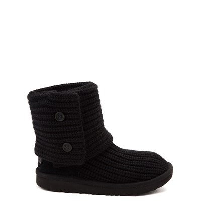 Main view of UGG® Cardy 2 Boot - Little Kid / Big Kid