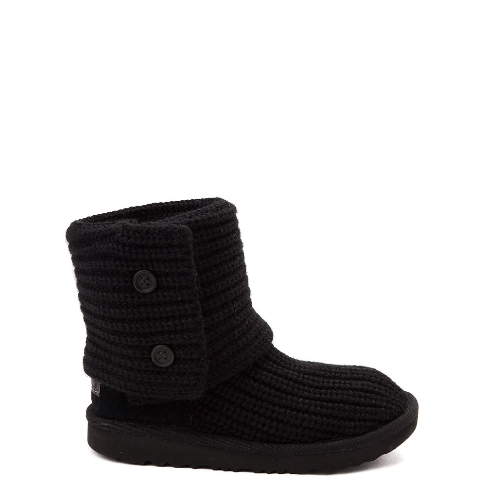UGG® Cardy 2 Boot - Little Kid / Big Kid