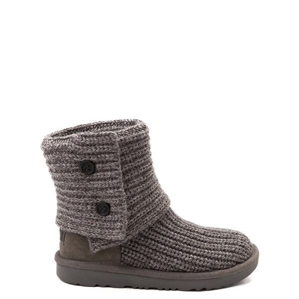 Default view of UGG® Cardy 2 Boot - Little Kid / Big Kid