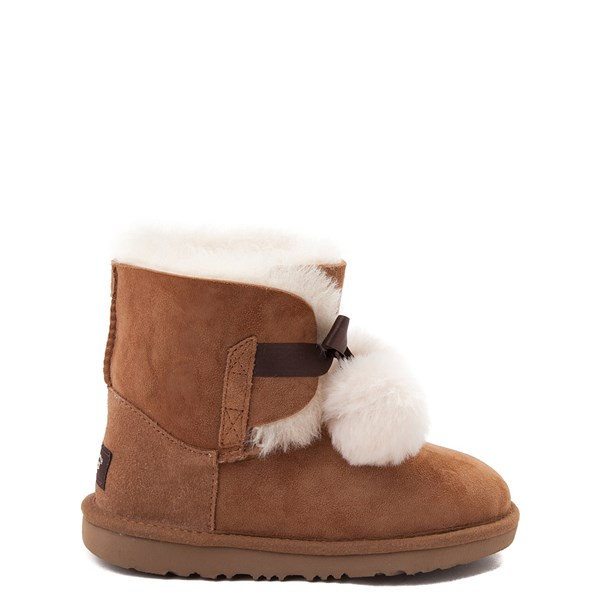 Default view of UGG® Gita Boot - Little Kid / Big Kid