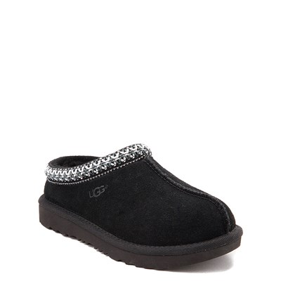 Alternate view of Youth/Tween UGG® Tasman II Casual Shoe