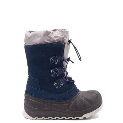 Youth/Tween UGG® Ludvig Boot