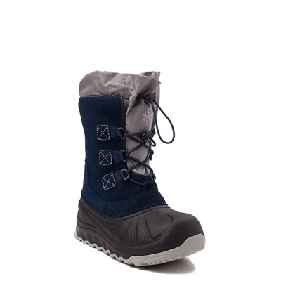 Alternate view of Youth/Tween UGG® Ludvig Boot