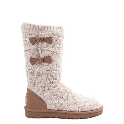 Main view of Womens UGG® Kalla Boot