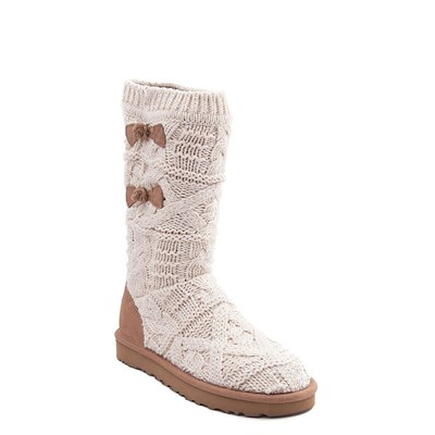 Alternate view of Womens UGG® Kalla Boot