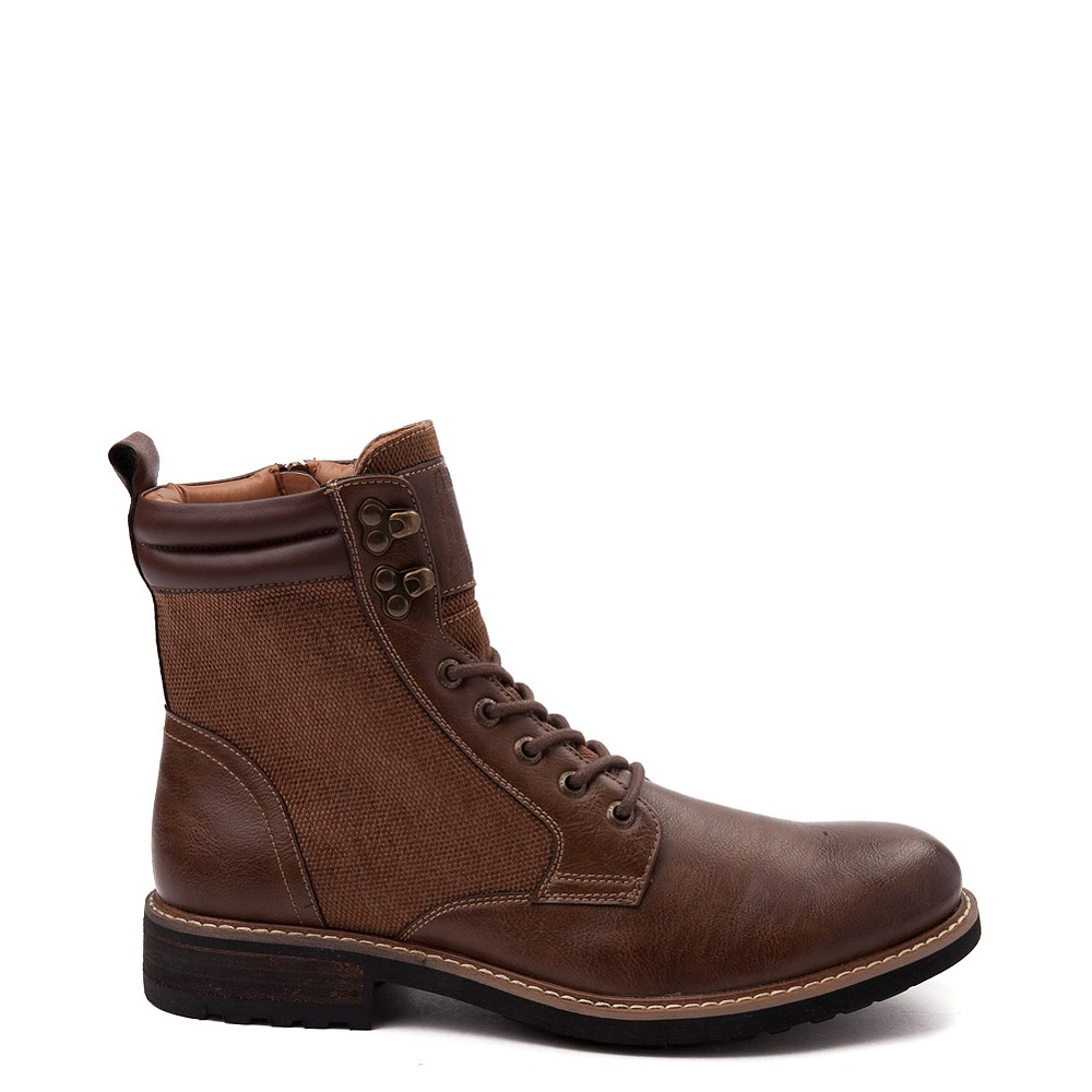 Mens J75 by Jump Garrison Boot