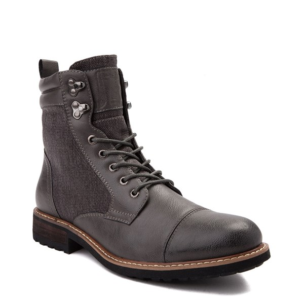 Alternate view of Mens J75 by Jump Garrison Boot