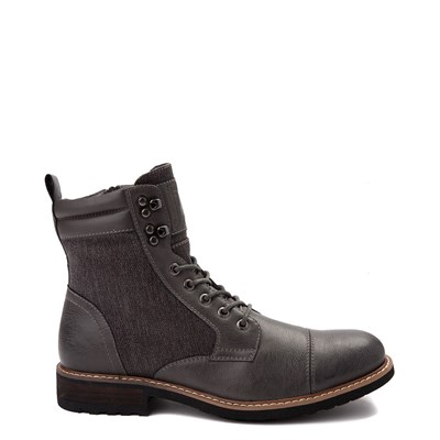 Main view of Mens J75 by Jump Garrison Boot