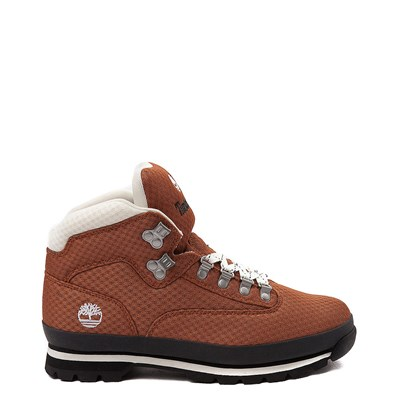 Main view of Mens Timberland Mesh Euro Hiker Boot