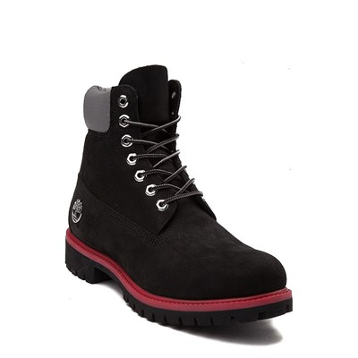 "Alternate view of Mens Timberland 6"" Classic Force Boot"