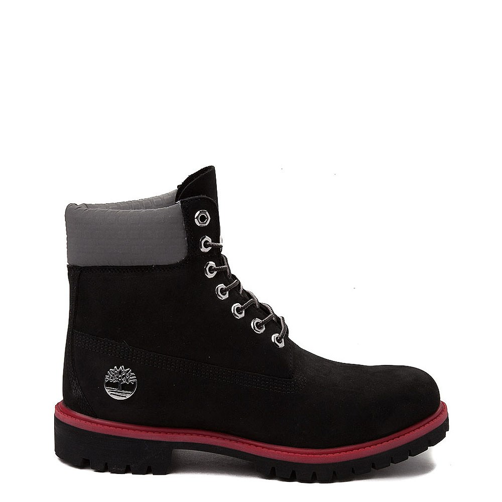 Mens Timberland 6 Classic Force Boot