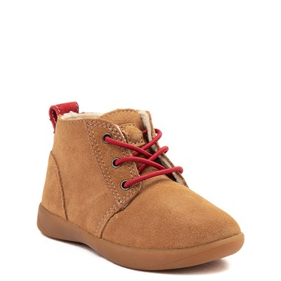 Alternate view of Infant/Toddler UGG® Kristjan Boot